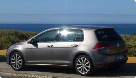 Rental Car Models Car Hire With Guaranteed Car Model The Meaning Of