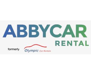 Abbycar Rental Greece Formerly Olympic Rentals Compare Greek Car