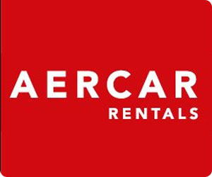AERCAR car hire Cyprus – find rental cars in Larnaca, Paphos and Ayia Napa