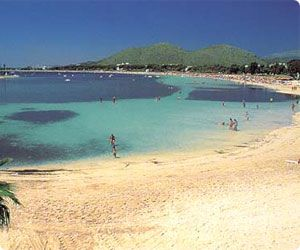Vanrell Car Hire Majorca