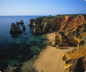 Cheap car hire Algarve - low-cost car rentals in Algarve, Portugal