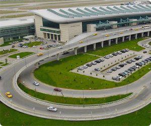 Cheap Car Hire Ankara Airport Prices Of Car Rental Turkey Almira