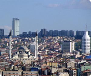 Compare Ankara Car Rental Car Hire Companies Ankara City Centre