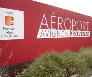 Avignon Airport car hire - rent a cheap car in southern France with Cartrawler