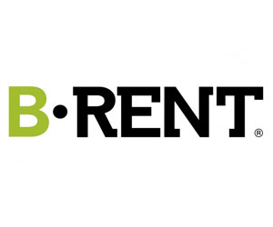 B-Rent car rental Italy – find cheap car hire in Milan, Naples, Rome