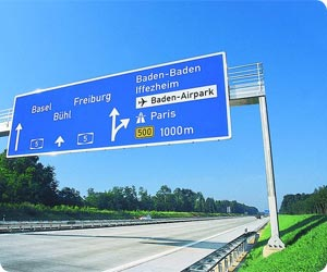 Cheap Car Hire Karlsruhe Baden Airport