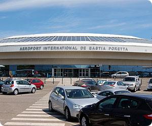 cheap car hire bastia airport best car rental deals corsica compare prices ada citer. Black Bedroom Furniture Sets. Home Design Ideas