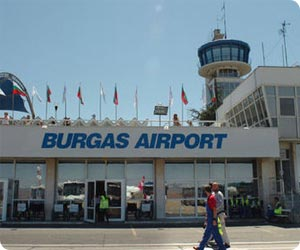 Burgas Airport car rentals - book Bulgaria car hire with Cartrawler Bourgas