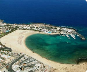 Compare car rentals in Caleta de Fuste (Castillo) - Fuerteventura car hire