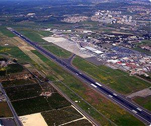Catania Car Hire Convertible Italy Easyjet Direct Uk Flights To