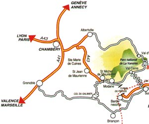 Cheapest Way To Rent A Car In France