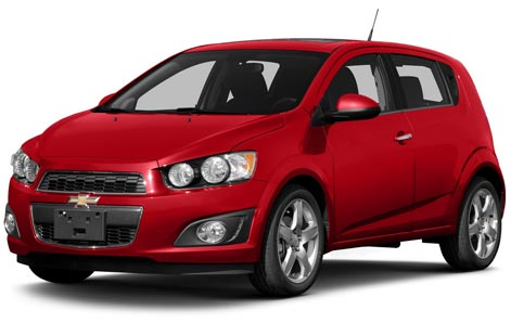Car Hire Boston Airport Compare Car Rental Deals From Logan Rental
