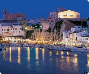 Menorca car hire - cheap car rentals in Ciutadella de Menorca