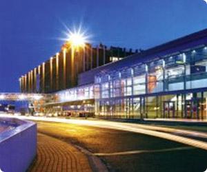 Cheap Car Rental Dublin Airport Ireland