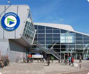 Cheap Car Rental Eindhoven Airport