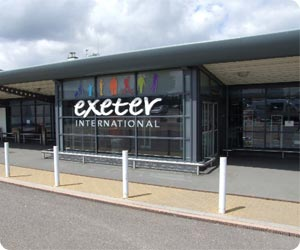 Compare Car Hire Exeter Airport Car Rental Companies Exeter
