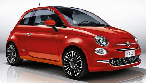 Cheap Car Rental Rome Ciampino