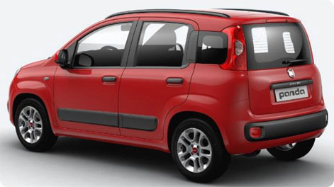 Pisa Airport Cheapest Rental Cars Tuscany Holiday Winrent Low