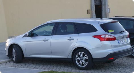 7 Seater Car Hire And Cheap 9 Seater Car Rental Autos Post