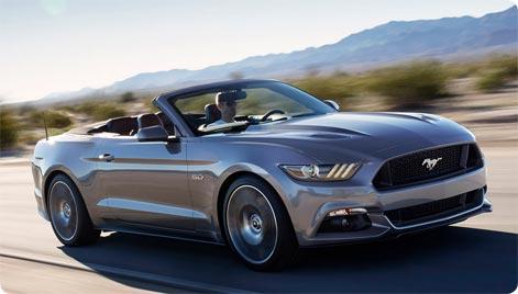Mccarran Airport Car Rental Las Vegas Car Hire Ford