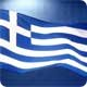 Greece bank holidays in 2019 and 2020 - Greek public holidays