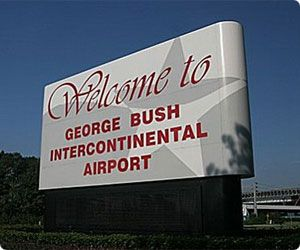 Houston Airport cheap car rental deals - rent a car in Texas, United States