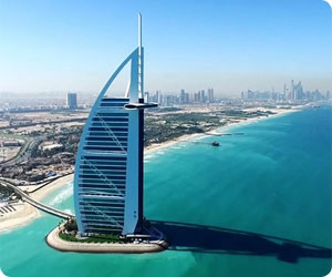 Car hire Jumeirah Beach – best car rental deals in Dubai