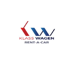 Klass Wagen car rental Romania