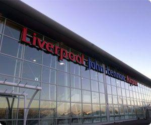 Car Hire Liverpool Airport Cheap Car Hire Cartrawler Uk Easirent