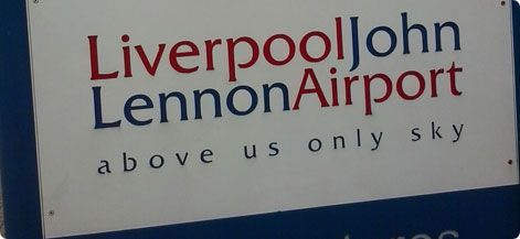 Liverpool Airport Car Hire Find Cheap Car Hire In The Uk Avis