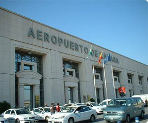 Malaga Airport Car Hire Costa Del Sol Rent A Car In Southern Spain