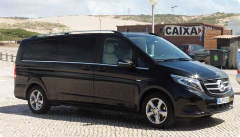 *Prices do not include state taxes and fees. New and Used Station Wagons Mini Vans Full Size Vans - Lowest Mini Van Prices on Maui
