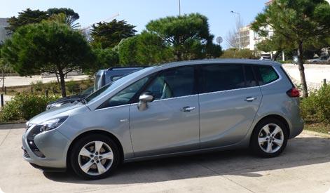 Shlomo Rent A Car Tel Aviv