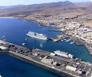 Cheap Rent A Car Fuerteventura Airport