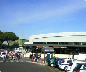 Cheap Car Hire In Rome Ciampino