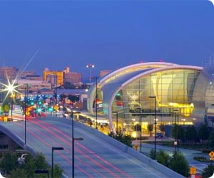 Car rental San Jose Airport - cheap car hire San Jose, California