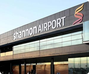 Shannon Airport car hire - compare offers of car hire Ireland with Cartrawler