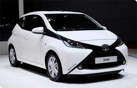 Poland Car Rental Cheap
