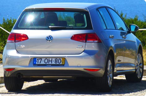 Car Rental Naples Italy  Cartrawler Car Hire  Get Cheap. Used Fiat 500 Los Angeles Dallas Water Damage. 2014 Ford Mustang Coupe V6 What Does A Cna Do. Sales Territory Software Free Hosting Account. Interesting Facts About Physical Therapy. Regulation Of Investment Companies. Things To Do Around Gatlinburg Tn. Assisted Living Troy Ny Yelp Security Systems. Personal Loans Lowest Rates Direct Tv Stock