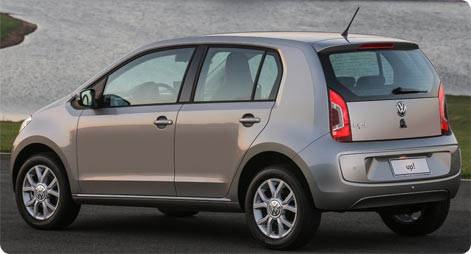 Cheap car hire Tenerife