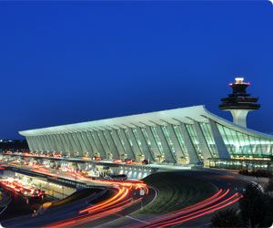 Cheap car rental Washington Airport - compare offers of car hire at Washington-Dulles Airport