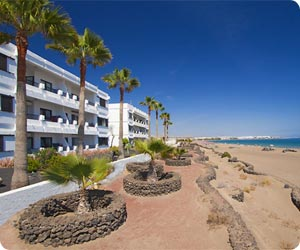 Puerto del Carmen car hire - rent-a-car in Lanzarote, Canary Islands